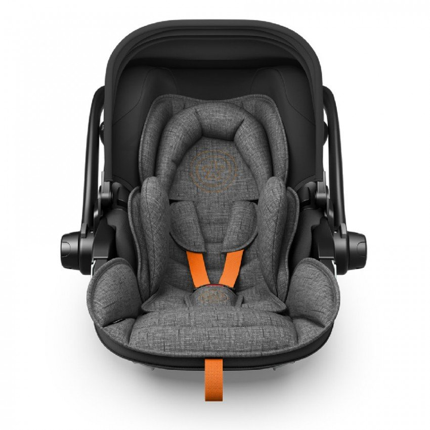 kiddy evoluna i size 2 isofix b ze 2 kolekce street. Black Bedroom Furniture Sets. Home Design Ideas