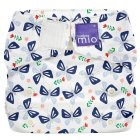 Bambino Mio Miosolo all in one NEW - Butterfly Bloom