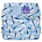 Bambino Mio Miosolo all in one NEW - Dragonfly Daze
