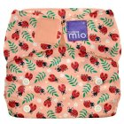 Bambino Mio Miosolo all in one NEW - Loveable Ladybug
