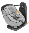 Maxi-Cosi AxissFix Plus - Authentic Grey 2020