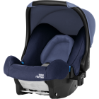 Britax Römer Baby-Safe - Moonlight Blue 2020