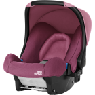 Britax Römer Baby-Safe - Wine Rose 2020