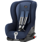 Britax Römer Duo Plus Isofix  - Moonlight Blue 2020 AKCE