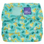 Bambino Mio Miosolo all in one NEW - Jungle Snake