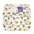 Bambino Mio Miosolo all in one NEW - Honeybee Hive