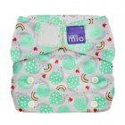 Bambino Mio Miosolo all in one NEW -  Snail Surprise