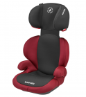 Maxi-Cosi Rodi SPS - Basic Red 2020