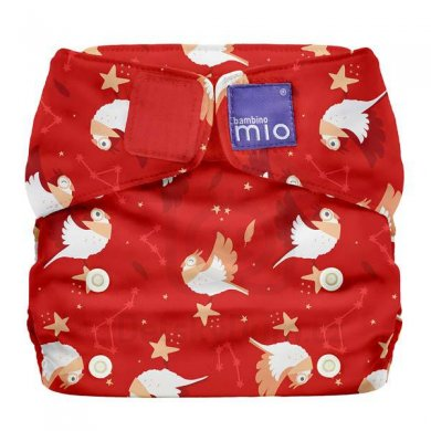 Bambino Mio Miosolo all in one NEW - Starry Night