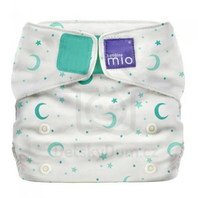 Bambino Mio Miosolo all in one NEW - Sweet Dreams