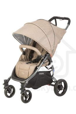 Valco Baby Snap 4 Tailor Made - Sand