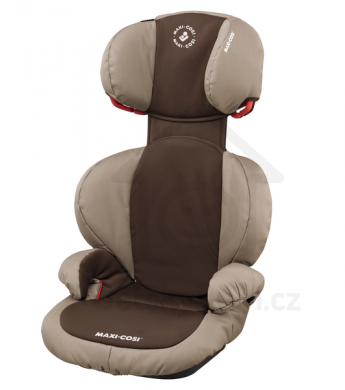 Maxi-Cosi Rodi SPS - Oak Brown 2020